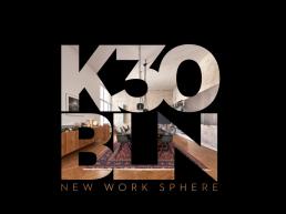 K30-BLN